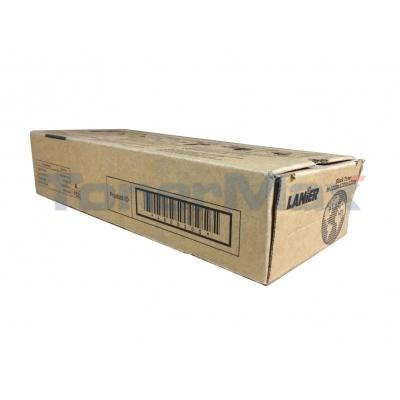 LANIER LD232C 238C TONER BLACK